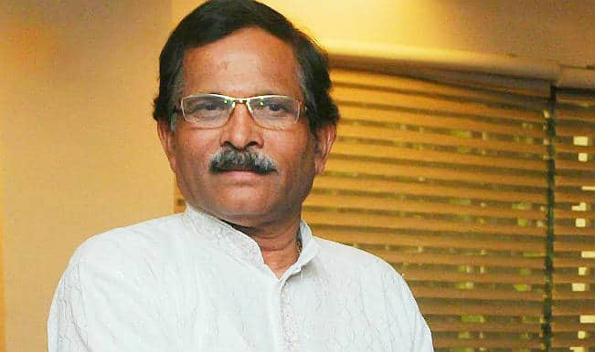 Union Tourism Minister Shripad Naik: Safety of women tourists top priority