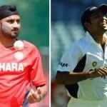 Sri Lankan batsman Mahela Jayawardene hailed as a legend by…