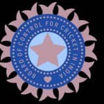 BCCI treasurer has 3 offices, including a 5-star hotel suite!