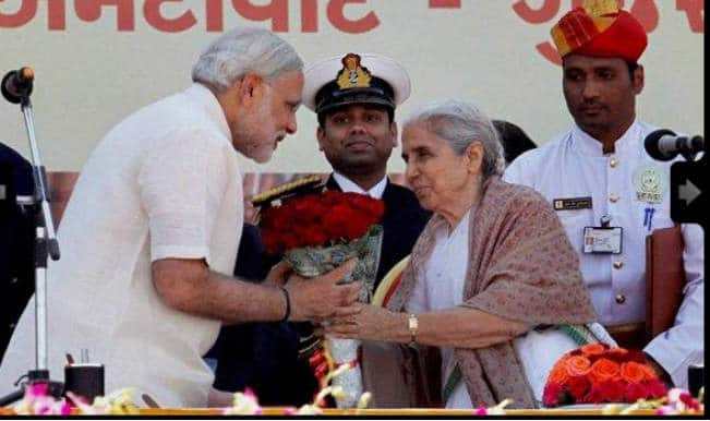 Kamla Beniwal: 10 things to know about the Mizoram Governor sacked by Narendra Modi