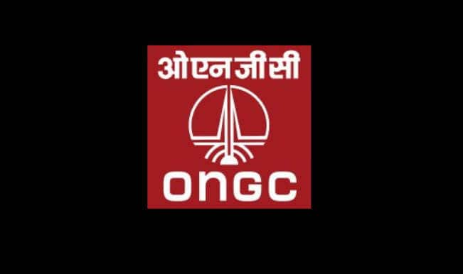 ONGC denies bidding for Murphy Oil's Malaysia assets