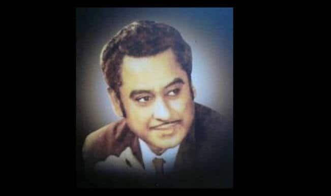 Kishore Kumar birthday: Top 9 facts about the legendary singer