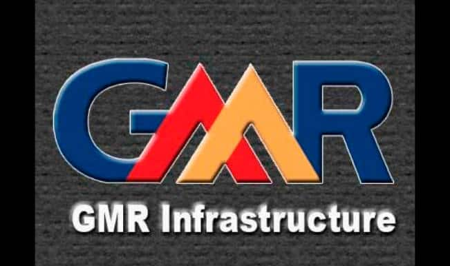 GMR Infrastructure posts Rs 593-crore consolidated loss for June quarter