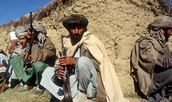 3 Indians abducted by Afghan Taliban rescued: Report