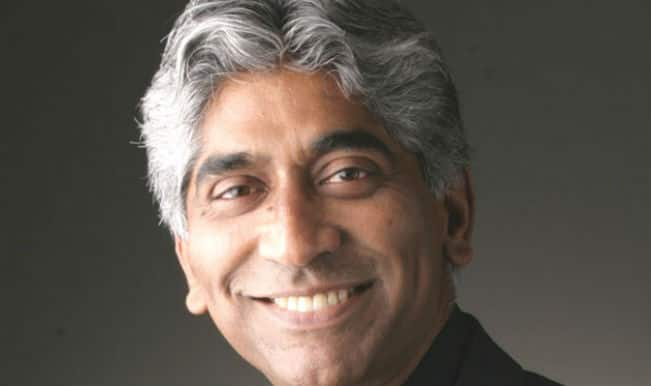 Ashok Amritraj hosted TV show to air from Tuesday on DD
