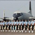 Indian Air Force to replace crashed C-130J medium-lift aircraft