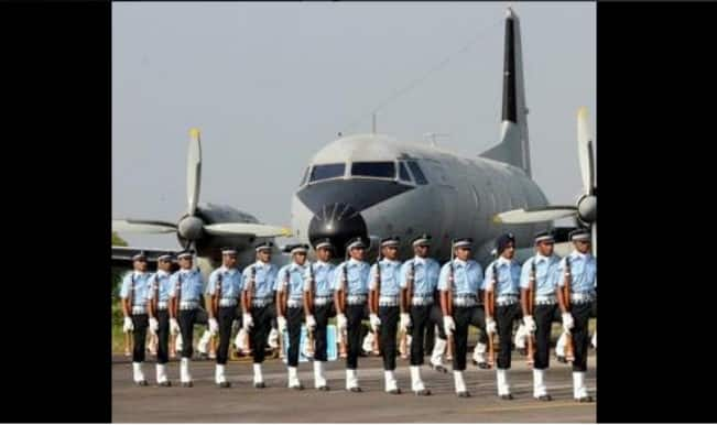 Indian Air Force to replace crashed C-130J medium-lift aircraft