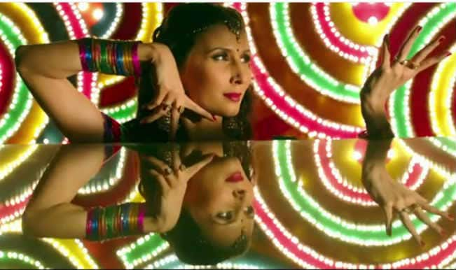 Watch Desi Kattey item song 'Patnewali': What's with the stupid lyrics?