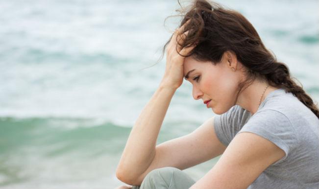 Tragic fiction may leave you emotionally upset