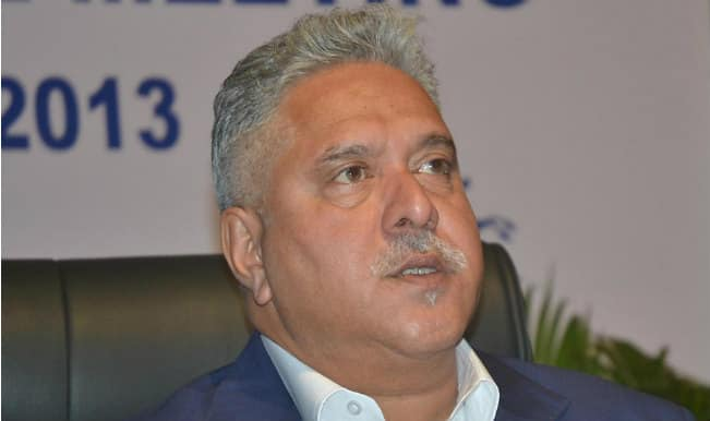 Guard dies at Vijay Mallya's Kingfisher Villa in Goa