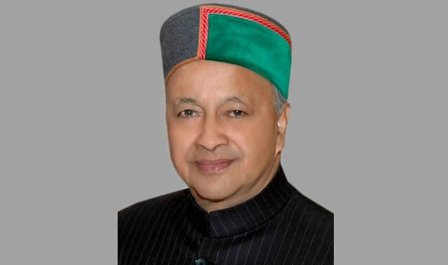 Himachal employees get 10 percent dearness allowance