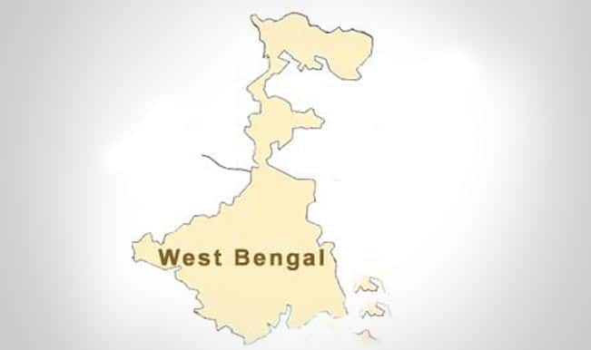 Woman with two kids killed on Bengal tracks