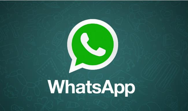 Whatsapp adds camera shortcut: Is the messaging app degrading with every upgrade?