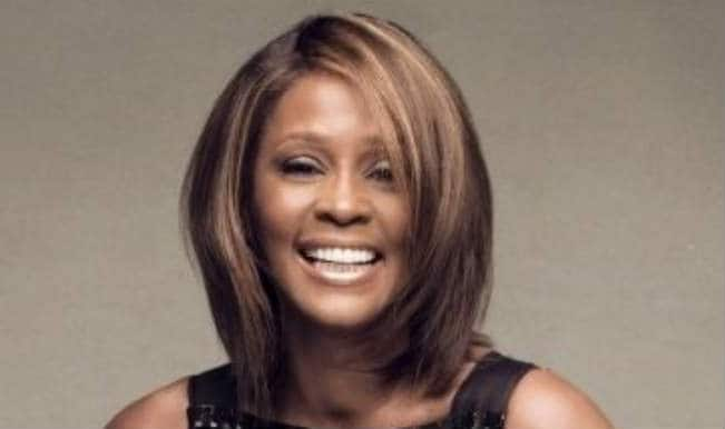 Happy Birthday Whitney Houston: Listen to the soulful singer's evergreen classic hits