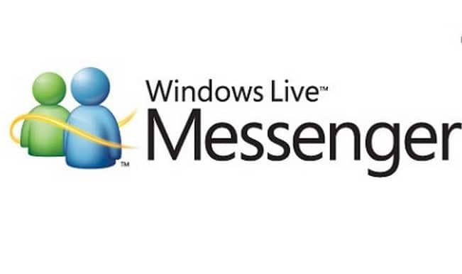 microsoft to close windows live messenger msn service in china by