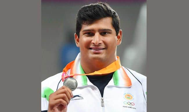 Asian Games 2014: A glance at winners who made India proud on Day 11 in Incheon