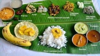 Onam special taste of Kerala: Top 10 dishes of the harvest festival