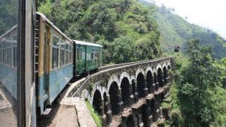 Heading To Shimla or Hills of Himachal? Registration on This Portal is Must. Deets Inside