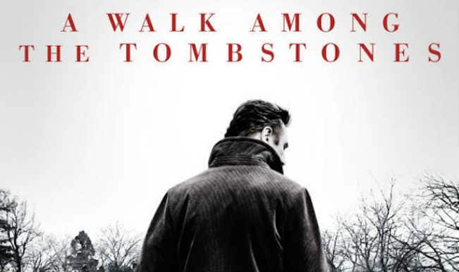 A Walk Among The Tombstones movie review: An over embellished detective thriller