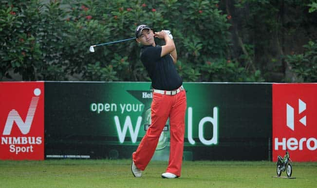 Indian Open to return in 2015 with sanctions from Asian & European Tours