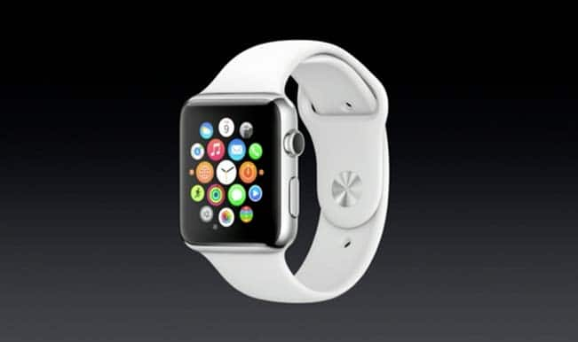 Why Apple Watch is a missed opportunity