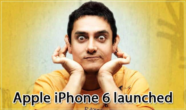 Apple iPhone 6 launched? Pehle paanch kab aaye: 7 things that will prove you need to upgrade your Apple knowledge!