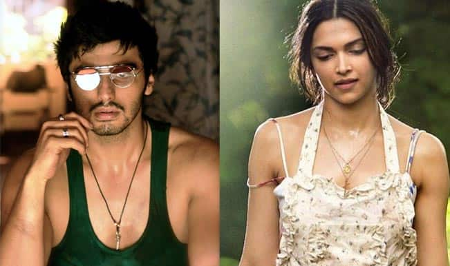 'Finding Fanny' will get perfect exposure at the Busan International Film Festival, says crew