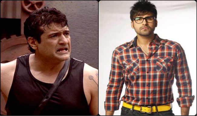Bigg Boss 8: Will Arya Babbar be the Armaan Kohli of this