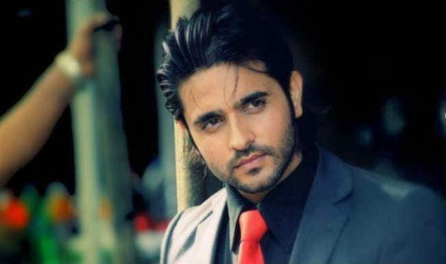 Ashish Sharma: I never thought I'd win Jhalak...