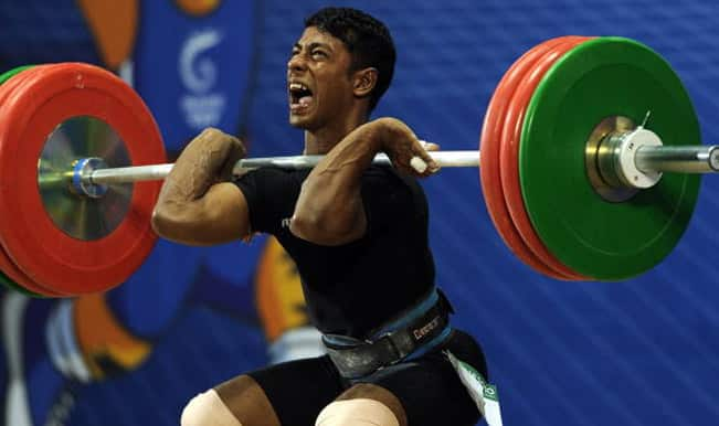 Asian Games 2014 Live Streaming Day 1: Watch Live Stream & Telecast of 17th Incheon Asian Games