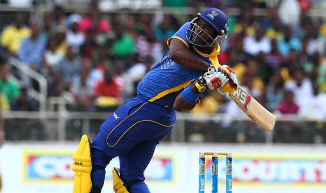 Barbados Tridents (BT) vs Cape Cobras (COB) Watch Live Streaming Online CLT20 2014: Group B Match 12 of Champions League 2014