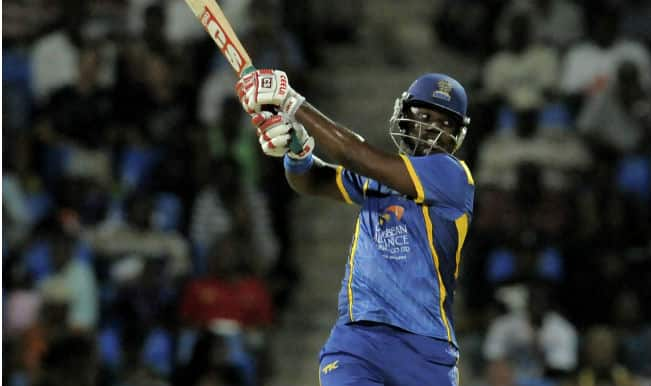 Live Cricket Score Board & Ball by Ball Commentary of Barbados Tridents (BT) vs Cape Cobras (COB) Group B Match 12 of Champions League T20 (CLT20) 2014