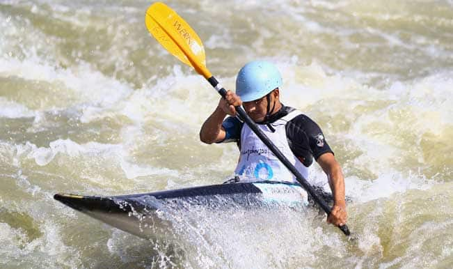 Asian Games 2014: India's Kayak and Canoe team fail to land single medal despite reaching six finals