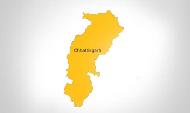 Chhattisgarh bypoll: Counting of votes for Antagarh seat