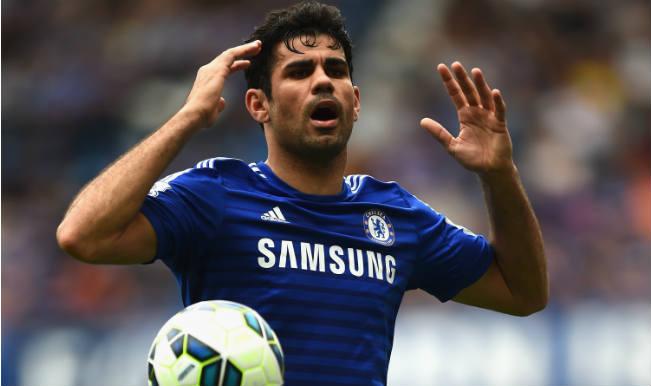 Sporting Lisbon vs Chelsea Preview & Team News, UEFA Champions League 2014-15: Jose Mourinho ready to risk Diego Costa