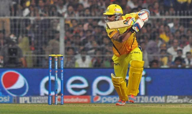CLT20 2014, Chennai Super Kings vs Lahore Lions: Top 5 players to watch out for in Group A Match 10