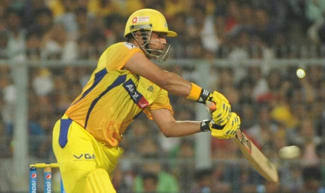 CLT20 2014, Chennai Super Kings vs Dolphins: Top 5 players to watch out for in Group A Match 8