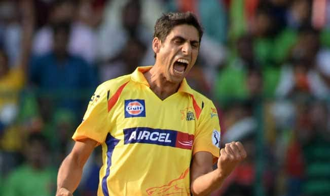 Champions League (CLT20) 2014: Chennai Super Kings (CSK) beat Dolphins (DOL) by 54 runs