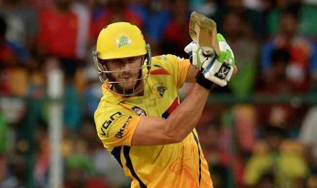 Chennai Super Kings (CSK) vs Dolphins (DOL) Watch Live Streaming Online CLT20 2014: Group A Match 8 of Champions League 2014
