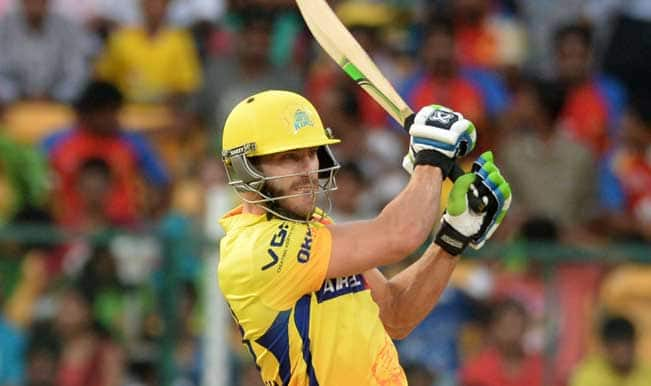 Chennai Super Kings (CSK) vs Perth Scorchers (PRS) Preview: Group A Match 15 of Champions League T20 2014 (CLT20)