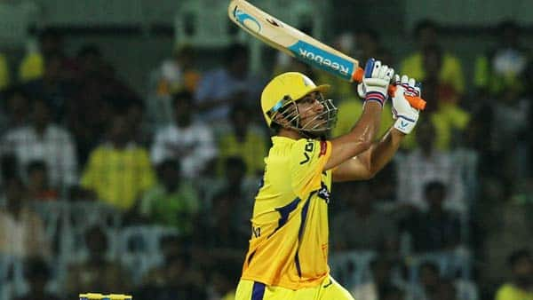 Chennai Super Kings vs Dolphins, Champions League T20 2014: Can Kyle Abbot prevent Brendon McCullum from wreaking havoc?