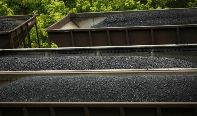 Government puts the onus on Supreme Court to decide fate of Coal blocks