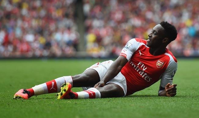 Aston Villa Vs Arsenal Live Streaming And Score Watch