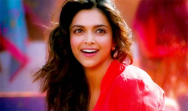 Deepika Padukone cleavage show controversy: An Open letter to 'feminists'