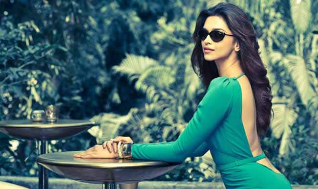 Deepika Padukone Controversy: The Times of Boobs hits out at journalists