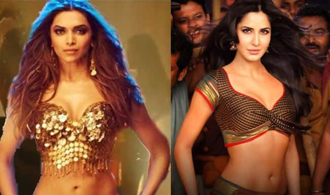 deepika-padukone-dancing-naked-guba-sex-video