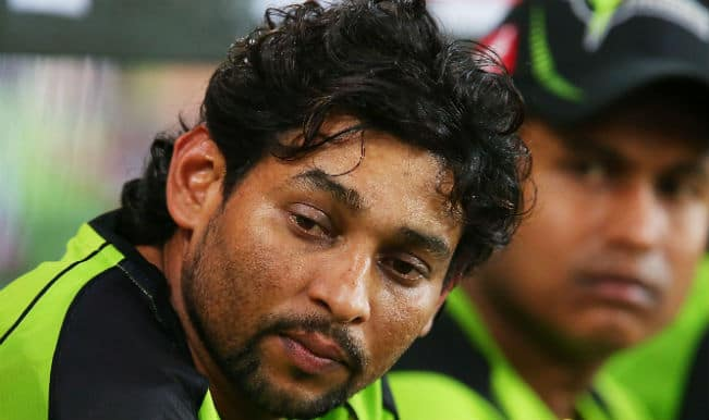"Champions League T20 2014: Tillakaratne Dilshan pulls out of CLT20 2014 due to ""personal issues"""