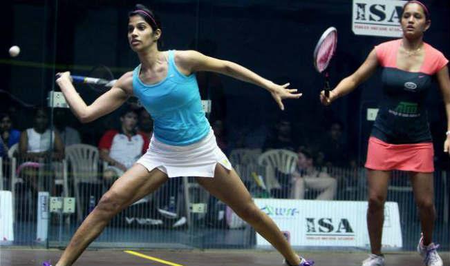 Asian Games 2014 Squash: Joshna Chinappa leads Indian women beat Hong Kong in Group B