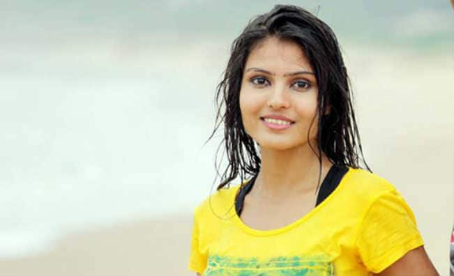 ... Basu Prasad, Telugu actress Divya Sri arrested in prostitution scandal