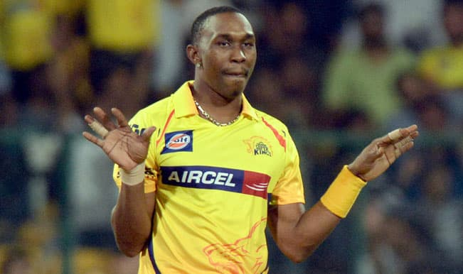 Live Cricket Score Board & Ball by Ball Commentary of Chennai Super Kings (CSK) vs Lahore Lions (LL) Group A Match 11 of Champions League T20 (CLT20) 2014